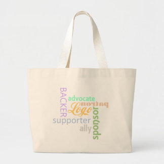 Sponsored By Tote