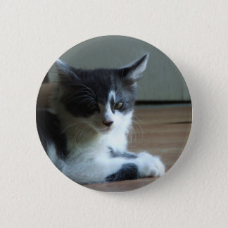Spook 2 Make my Day!!! Button