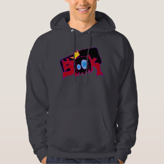 SPooK iCon SWEATER Hoody