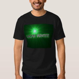 Spook Light Ghost Hunter Shirt