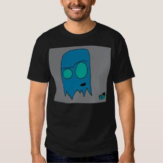 SPooK-T Shirt