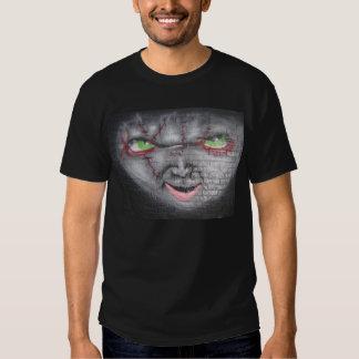 Spookey T T Shirt