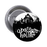 SPOOKSHED REVISE 1488.jpg Pinback Buttons