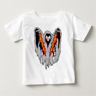Spooky - AC130  Gunship Shirt