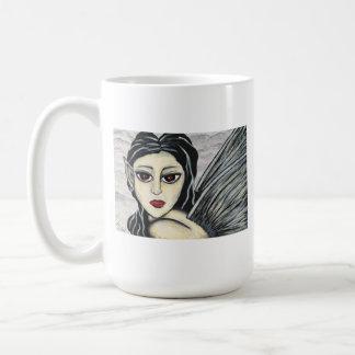 Spooky Eyes - Mug