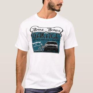 Spooky Garage T-Shirt