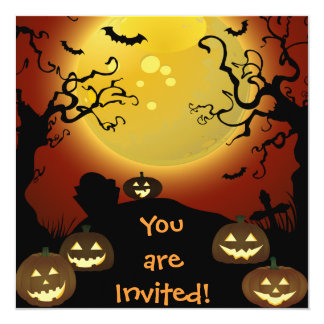 Halloween Save The Date Invitations & Announcements  Zazzle. Printable Birth Plan Template. Excel Weekly Schedule Template. Pipe Saddle Template Calculator. Christmas Baby Announcement. Inspirational Songs For Graduation. Resume Template No Experience. Does Graduating High School Early Affect College. Professional Accounting Resume Template