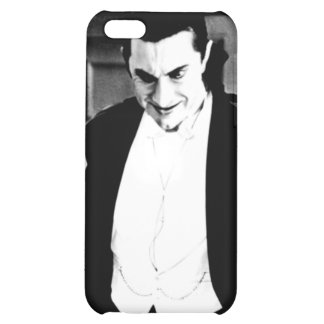 Spooky  iPhone 5C cover