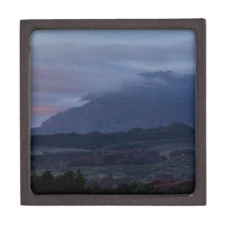 Spooky Mountain Premium Gift Boxes