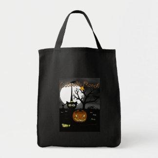 'Spooky Night' Bags