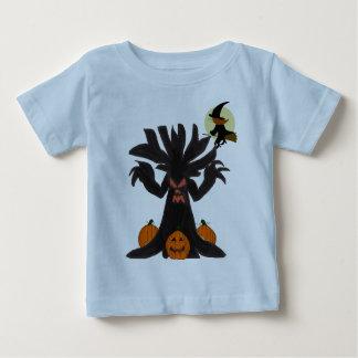 Spooky Tree Shirt