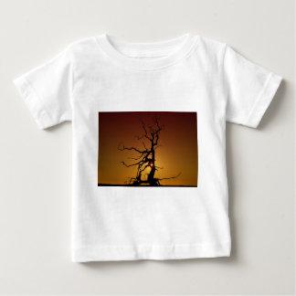 Spooky Tree Tee Shirt