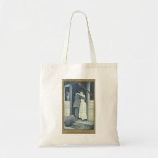 Spooners Delight Bag
