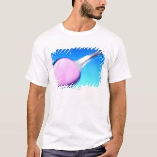 Spoonful of liquid T-Shirt
