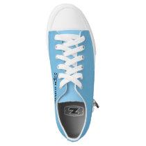 Spoonie shoes