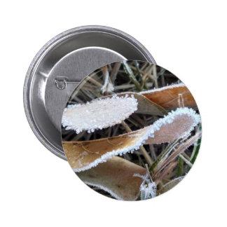 spooningleaves.jpg 2 inch round button