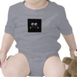 spoopy camiseta