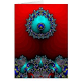 'Spore' Cards