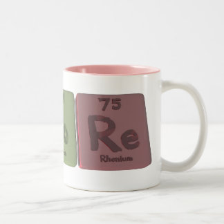 Spore-S-Po-Re-Sulfur-Polonium-Rhenium.png Two-Tone Coffee Mug