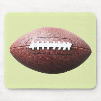 sport3 mouse pad