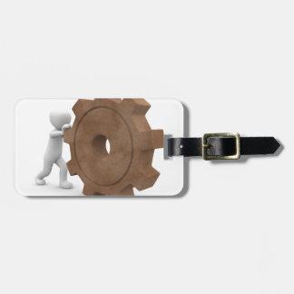 sport-101-eop luggage tag