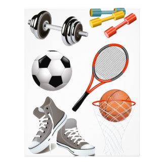 sport-accesories flyers