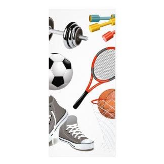 sport-accesories rack card