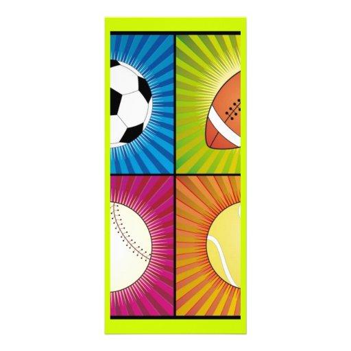 sport-balls rack card