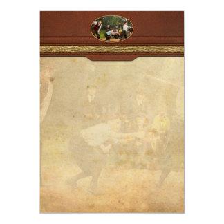 Sport - Baseball - Strike one 1921 Card