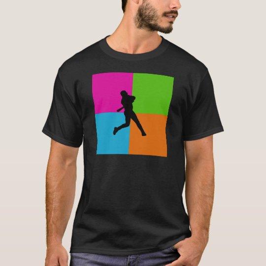sport - baseball T-Shirt