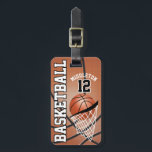 """Sport Basketball 