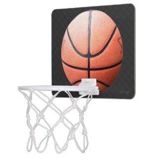 Sport Basketball Mini Basketball Hoop