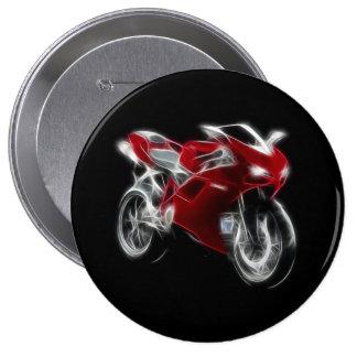 Sport Bike Racing Motorcycle Pins