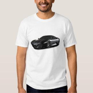 Sport car 32 t-shirt