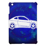 SPORT CAR PRODUCTS COVER FOR THE iPad MINI
