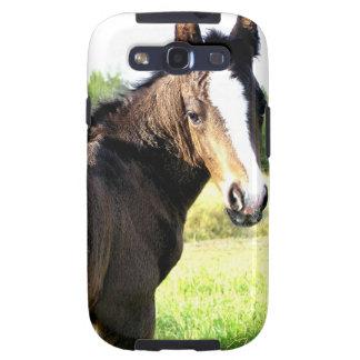 Sport Colt Galaxy S3 Case