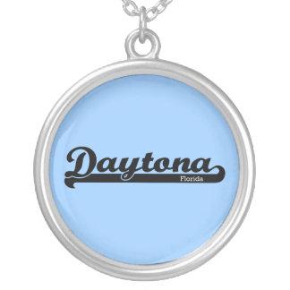 Sport Daytona Necklace