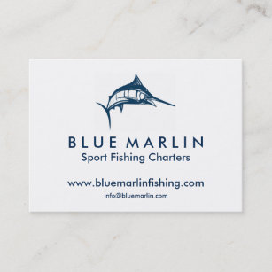 Fishing business cards zazzle sport fishing business card colourmoves