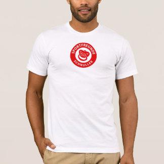 SPORT FRIENDS DUMMIES! T-Shirt