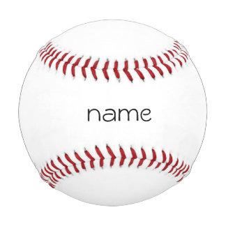 sport games team player pitcher throw field tour baseball