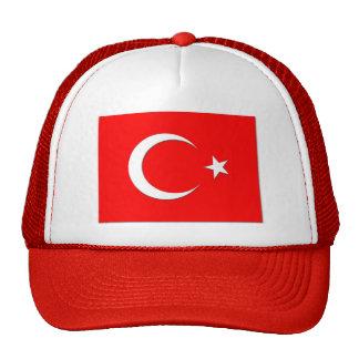 Sport Hat (TR=Spor Şapka)