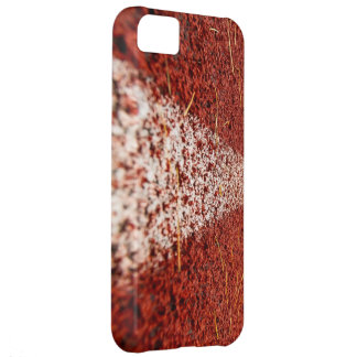 sport in your pocket iPhone 5C cover