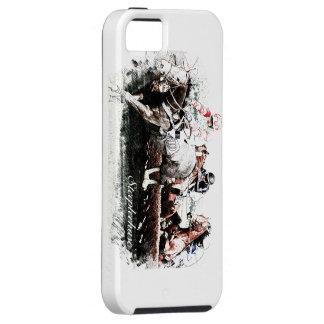 Sport iPhone case