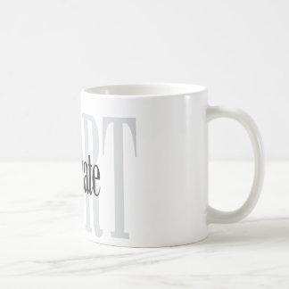 Sport Literate Mug
