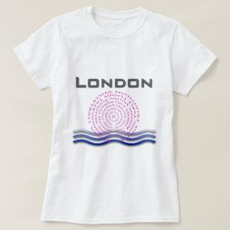 Sport London T-Shirt