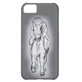 sport of kings cover for iPhone 5C