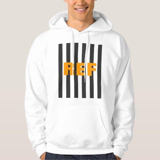 Sport Ref T-Shirt - Customized