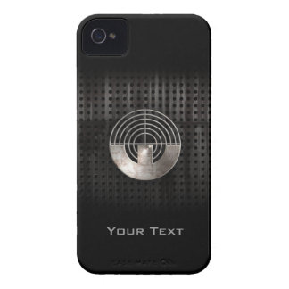 Sport Shooting Cool Case-Mate iPhone 4 Cases
