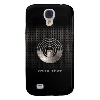 Sport Shooting Cool HTC Vivid Covers