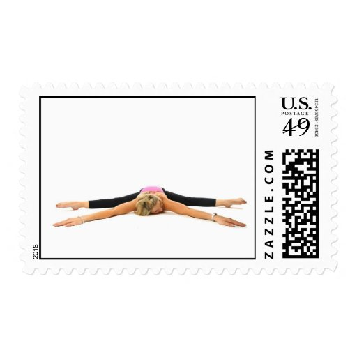 sport stamps
